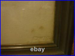 ORIGINAL walt disney enterprises 1937 SNOW WHITE production cel BLUEBIRD FAMILY